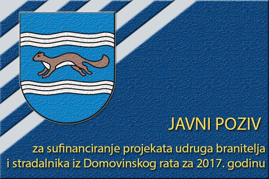 2-javni-poziv-branitelji-2017