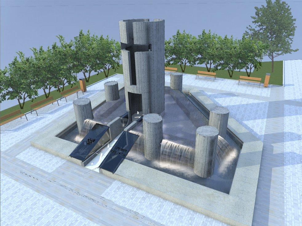 gradska-fontana