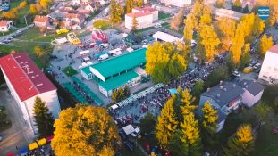 VIDEO: 11. Sajam Slavonski banovac 2019