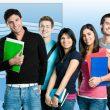 Studentima isplaćena stipendija za listopad