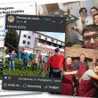 """ZAVRŠEN """"ONLINE GRAHFEST 2020"""" Grah se kuhao na 26 lokacija u Hrvatskoj, Austriji i Slovačkoj"""
