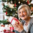 Božićnica umirovljenicima s manjom mirovinom