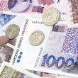 Prijedlog proračuna Grada Pakraca za 2021. godinu