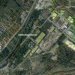 """Javni natječaj za prodaju zemljišta u Gospodarskoj zoni """"Pakrac 1"""""""