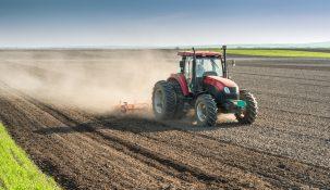 Javni poziv za dodjelu potpora u poljoprivredi na području Grada Pakraca u 2021. godini