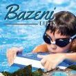 Javni poziv za prijave kandidata za školu plivanja