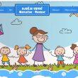 Dječji vrtić Maslačak objavio upis u dječji vrtić i jaslice