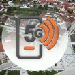5G mreža od danas i u Pakracu