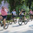 Jubilarna 20. biciklijada uz razne sadržaje i bogatu tombolu