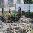 NASTAVLJENA ARHEOLOŠKA ISTRAŽIVANJA Peta godina traganja za ostacima Starog grada