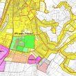 Od 17. srpnja 2021. godine u primjeni izmjene i dopune Prostornog plana uređenja Grada Pakraca