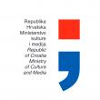 Poziv za predlaganje programa javnih potreba u kulturi Republike Hrvatske za 2022. godinu (Rok: 20. listopada 2021.